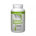 Best Body Gelenk Support 2 100кап