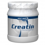 Best Body Nutrition Creatin Kautabletten 200таб
