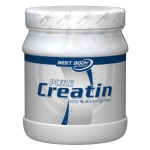 Best Body Nutrition Creatin Monohydrat 500гр
