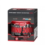 Best Body Nutrition Amino 5000 325таб