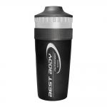 Best Body Nutrition Shaker Pro 40 550мл