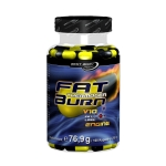 Best Body Nutrition Fat  Burner V10 100кап
