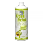 Best Body Nutrition Essential Vital Drink 1000мл