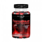 Best Body Nutrition Testobolan 100кап