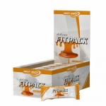 Best Body Nutrition Delicate Fitpack 1шок 30гр