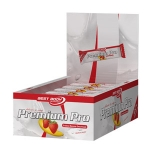 Best Body Nutrition Premium Pro Bar 1шок 50гр