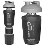 Best Body Nutrition Shaker USBottle 600мл