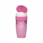 Best Body Nutrition Perfect Lady Shaker 550мл