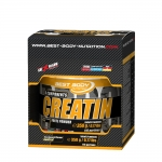 Best Body Nutrition Creatin Forte Powder 350гр