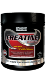 Betancourt Nutrition Creatine Micronized 525гр