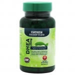 Betancourt Nutrition Essentials DHEA 90кап