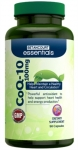 Betancourt Nutrition Essentials CoQ10 90кап