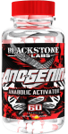 Blackstone Labs Anogenin 60кап