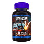 Blackstone Labs PCT