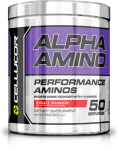 Cellucor Alpha Amino 384гр