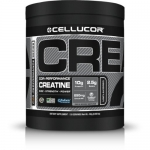 Cellucor COR-Performance Creatine 410гр