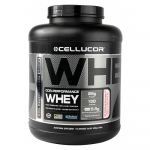 Cellucor COR-Performance Whey 1800гр
