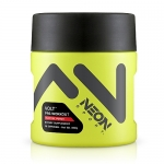 Cellucor Neon Sport Volt 180гр