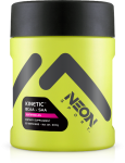 Cellucor Neon Sport Kinetic 300гр