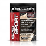 Cellucor Super Sport 436гр
