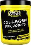 Collagen For Joints-180кап