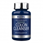Colon Cleanser-100кап
