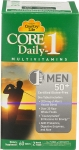 Country Life Core Daily-1 for Men 50+