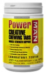 Creatine Chewing-70таб