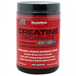 MuscleMeds Creatine Decanate-300гр