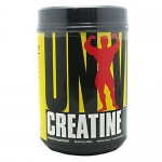 Creatine Powder-2х200гр