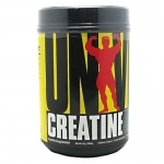Universal Creatine Powder-1000гр