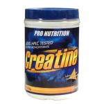 Creatine Ultrapure-250гр