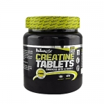 Creatine tablet-200таб