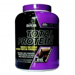 Cutler Total Protein 2270гр