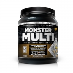 CytoSport Monster Multi 30пак