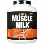 CytoSport Muscle Milk 2240гр