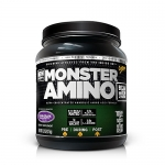 CytoSport  Monster Amino 375гр