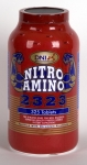 Diamond Nutrition Nitro Amino 2323 325таб