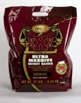 Diamond Nutrition Ultra Massive Weight Gainer 5440гр