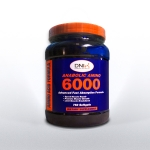 Diamond Nutrition Anabolic Amino 6000 750кап