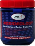 Diamond Nutrition Noxideology 520гр