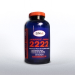 Diamond Nutrition Anabolic Amino 2222 320кап