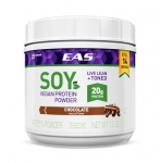 EAS Soy Protein