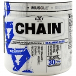 EXT Sports Chain 150гр