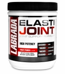 ElastiJoint Drink Mix-350гр