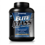 Elite Mass Gainer-2736гр
