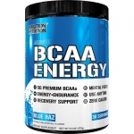 Evlution Nutrition BCAA Energy