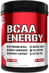 Evlution Nutrition BCAA Energy 624 г