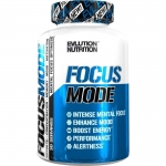 Evlution Nutrition Focus Mode