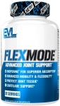 Evlution Nutrition FlexMode Joint Support